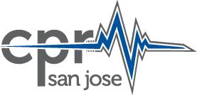CPR San Jose